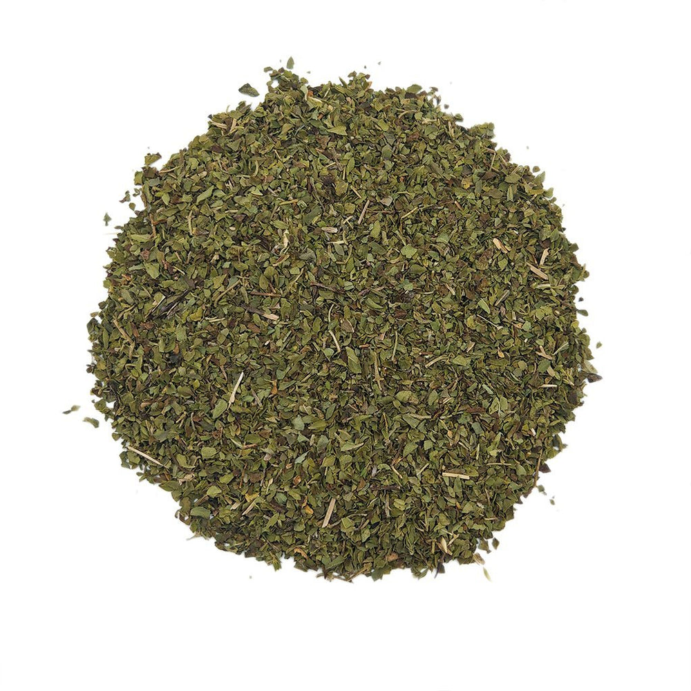 Infusion Tisane Origan BIO origine France - Malindo