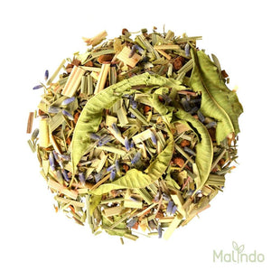 Load image into Gallery viewer, Infusion Tisane Petite Garrigue BIO - Malindo