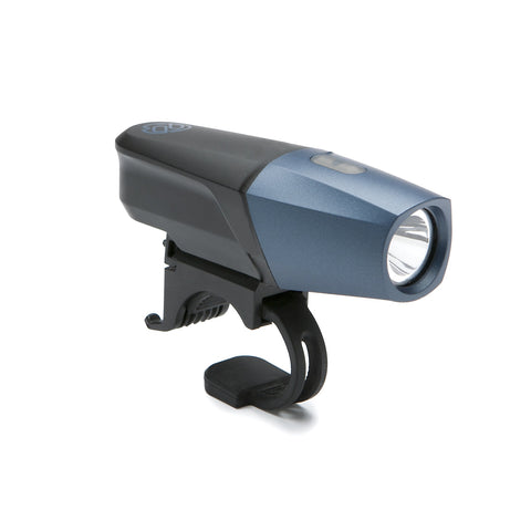 Lars Rover 810 USB Headlight
