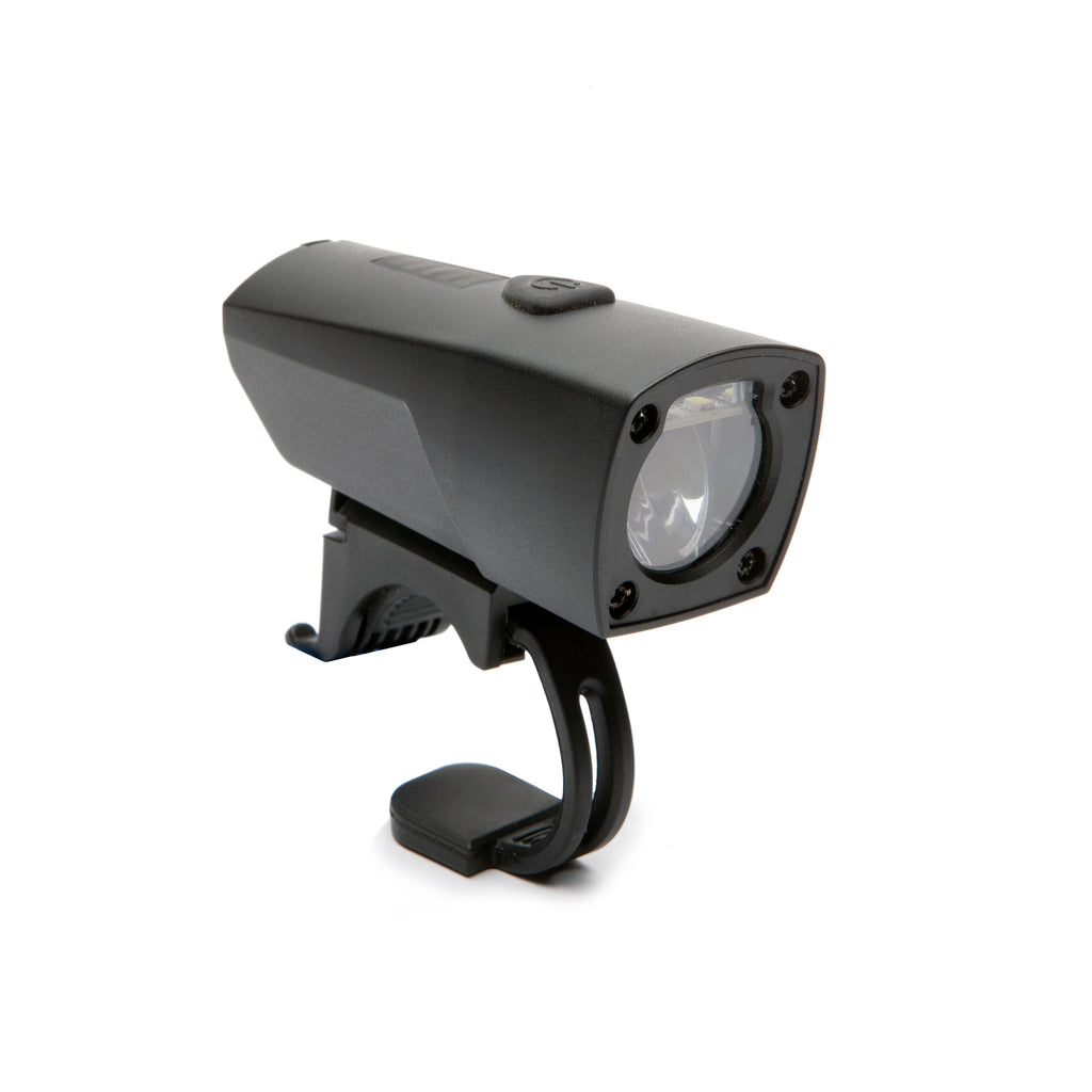 Pathfinder USB Headlight
