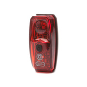 Daybot USB Tail Light