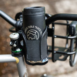 All Days Are Nice Days Klean Kanteen