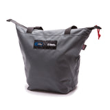 Takeout Basket Tote by North St. Bags
