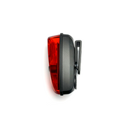 Tail Light Clip: Gravity+, Io, Daybot