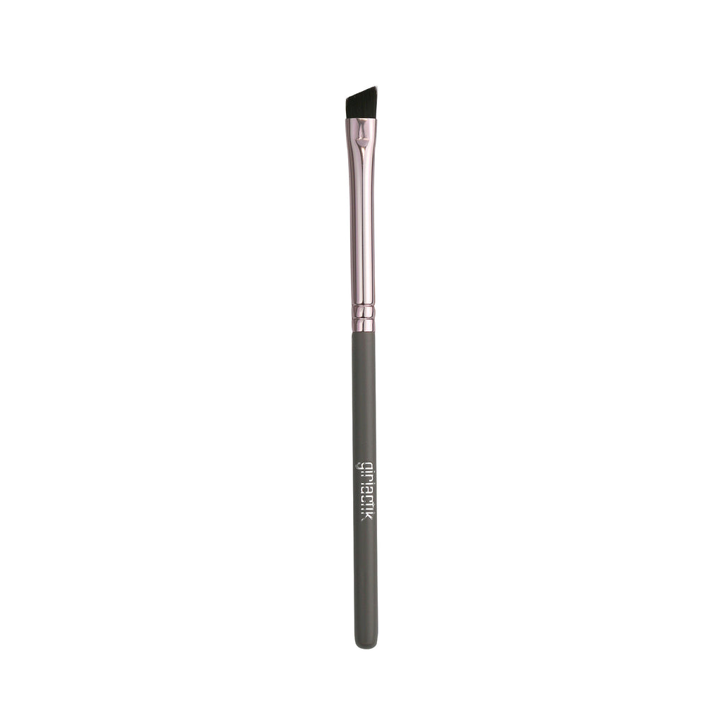 Tapered Angle Liner Brush