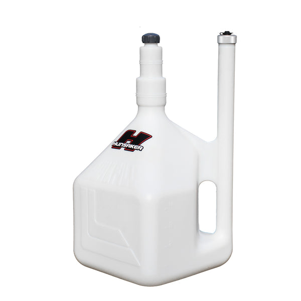 5 GALLON QUIKFILL FUEL JUG
