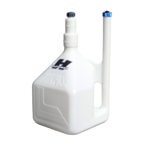 5 GALLON QUIKFILL WATER JUG