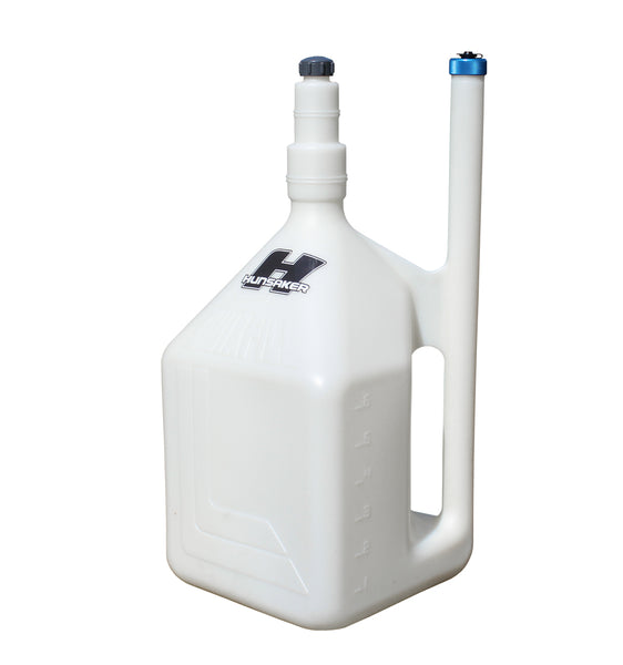 8 GALLON QUIKFILL WATER JUG