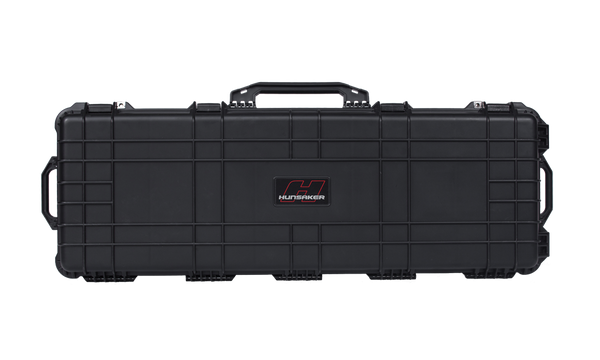 HUNSAKER 4200 AR Hard Case