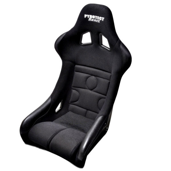 PYROTECT SPORT RACE SEAT