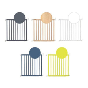 Safety Mate Expandable Pet Gate