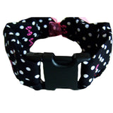 Cuties Dog Cooling Collars - For medium to large dogs - dog-collar-fancy