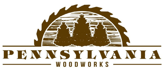 Pennsylvania Woodworks