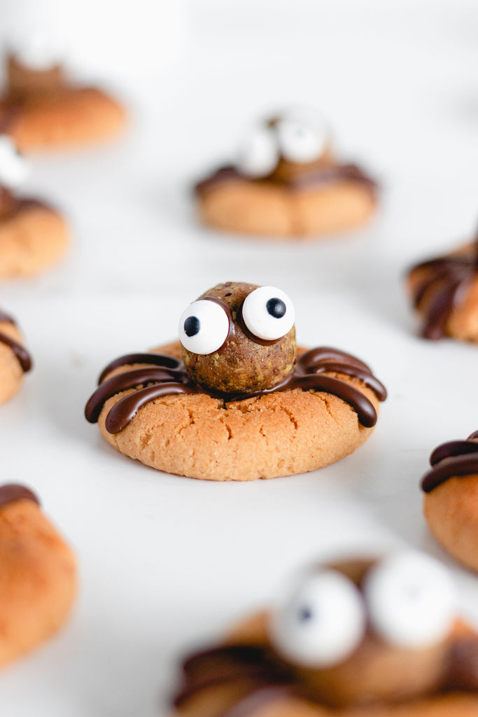 peanut_butter_spider_cookies_3