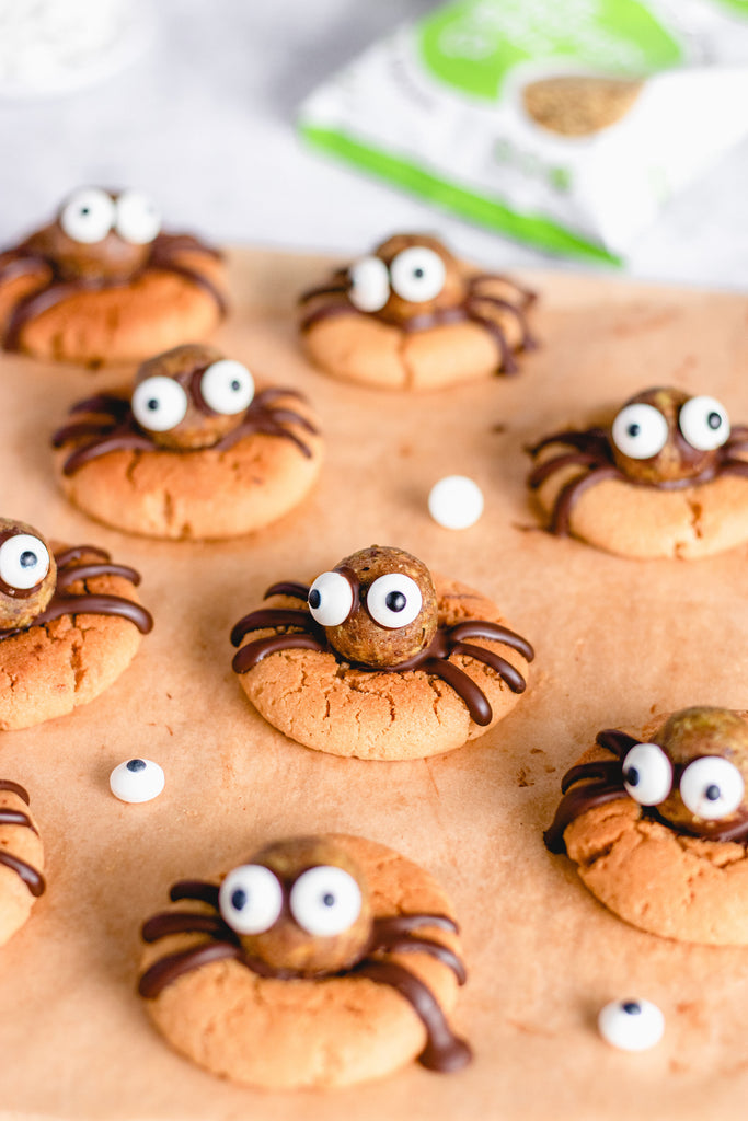 peanut_butter_spider_cookies_1