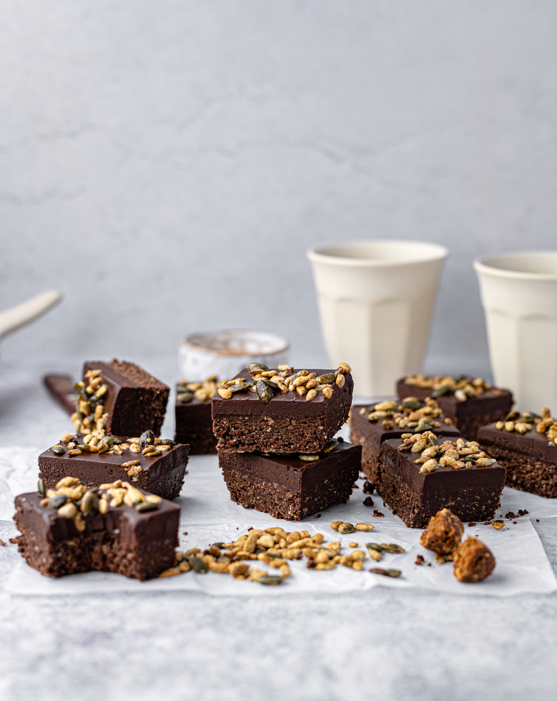 The_Protein_Ball_CO_Brownie_recipe