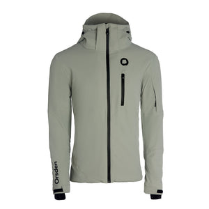 Orsden Men's Slope Jacket