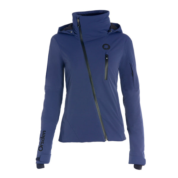 Orsden Women's Lift Ski Jacket