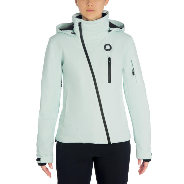 Women's Lift Jacket
