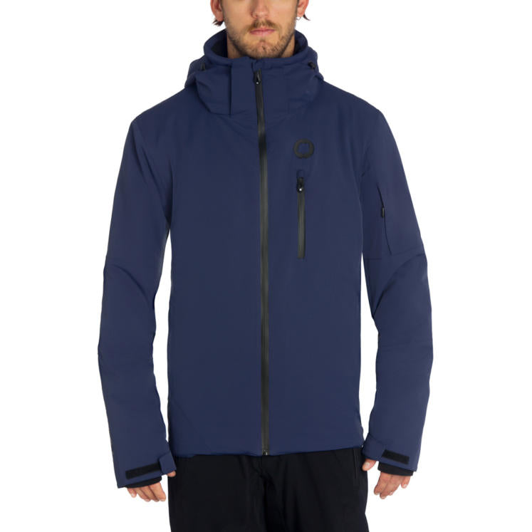 Men's Slope Jacket