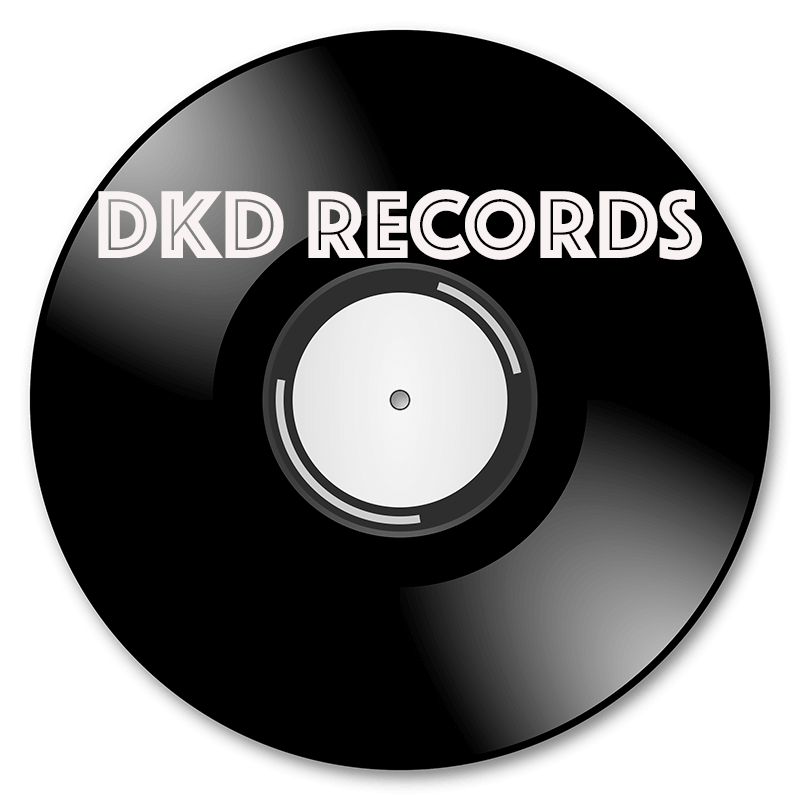 DKD Records