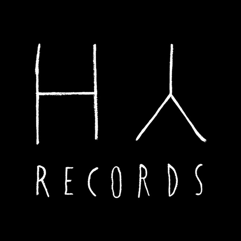 HY records