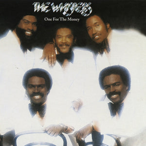 The Whispers - One For the Money
