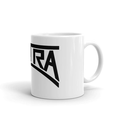 Matra Records - Mug