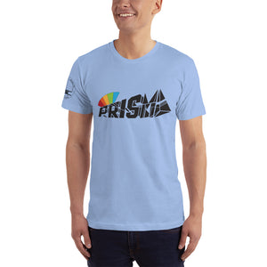 Prism Records T-Shirt