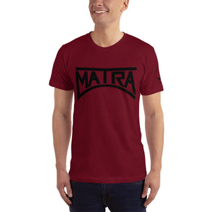 Matra Records T-Shirt