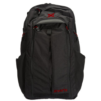Vertx Gamut Backpack