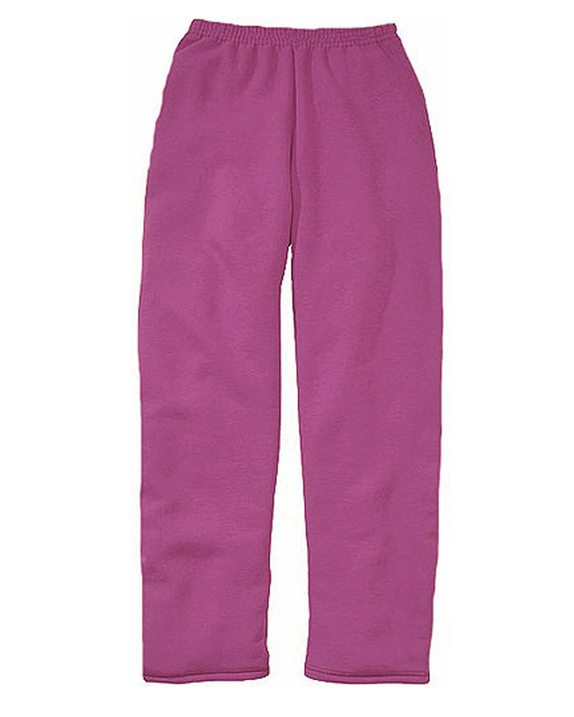 Girl's Casual Sweatpants