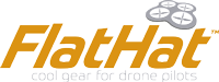 FlatHat Labs - Cool Gear for Drone Pilots