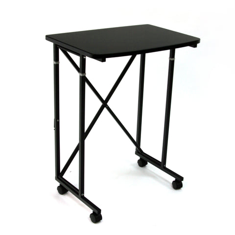 Origami Laptop Trolley  RDN-12