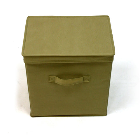 Set of 2 Storage Cubes for R3