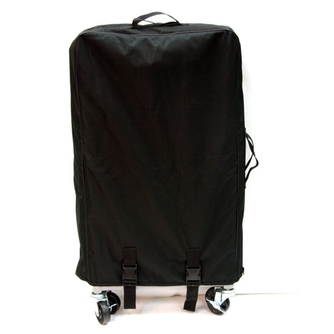 Kitchen Cart Carry Case   RBT