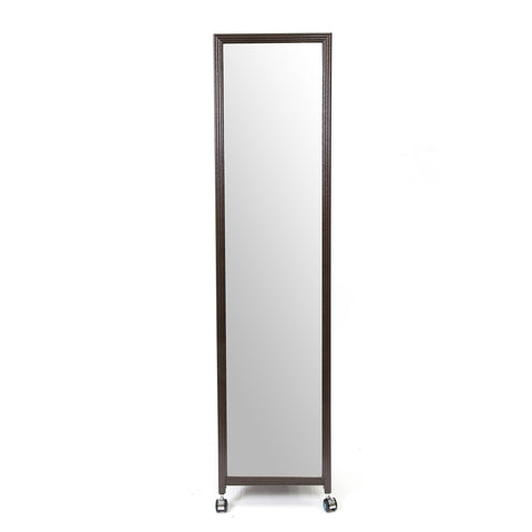 Mirror Rack   MR-WHI