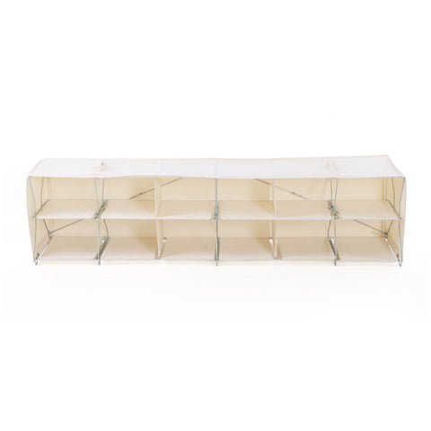 Low profile shelf  R-LOPO