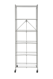 Pantry Rack  RPR-01