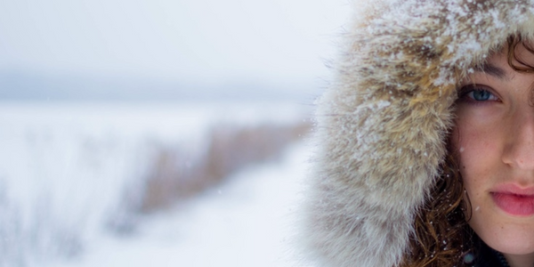 How to Care for Your Skin During Winter and the Holidays