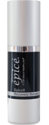 Epicell Recovery Serum - Epice Skincare