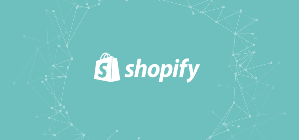 Print on Demand Shopify Integration