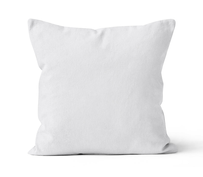 Poly Linen Cushion