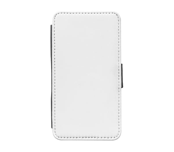 Samsung Galaxy S5 Faux Leather Phone Case