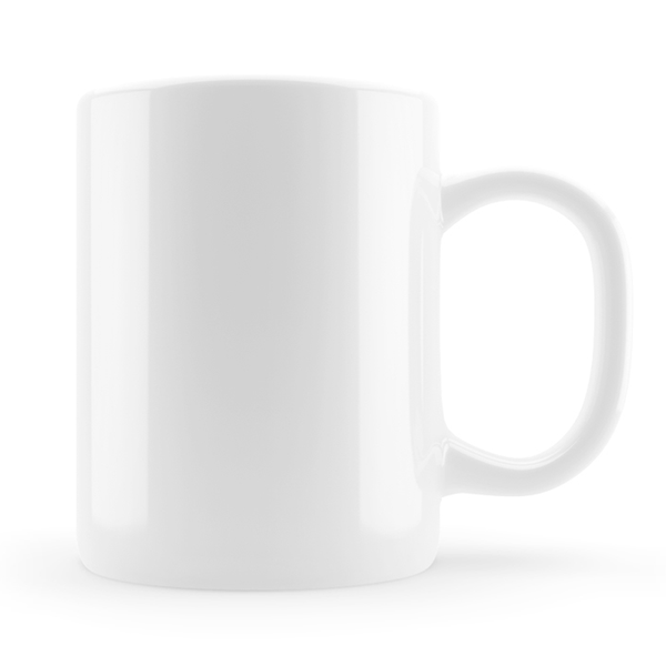 Sublimation Print Mug