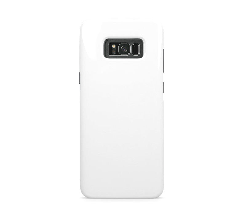 Samsung Galaxy S8 Full Wrap Phone Case