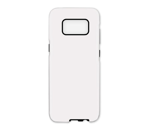 Samsung Galaxy S8 Plus Tough Hybrid Phone Case