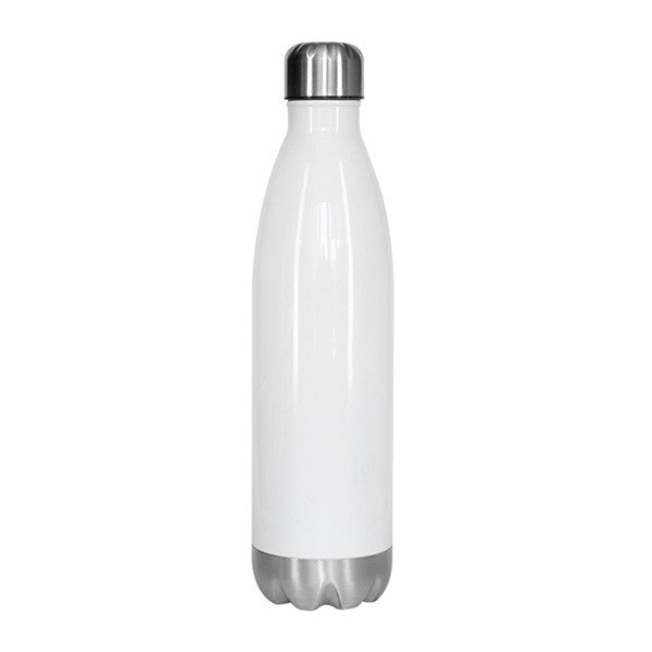 Sublimation Bowling Water Bottle