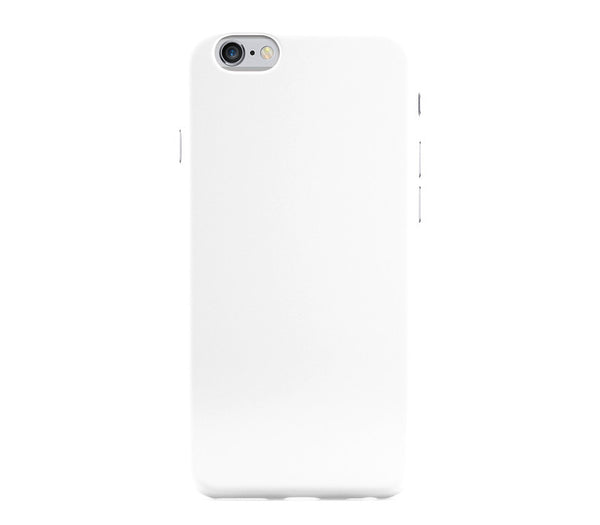 iPhone 6/6S Full Wrap Phone Case
