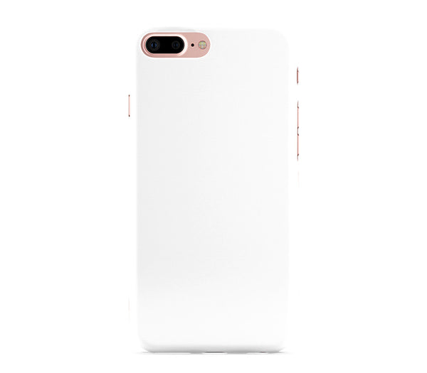 iPhone 7 Plus/8 Plus Full Wrap Phone Case